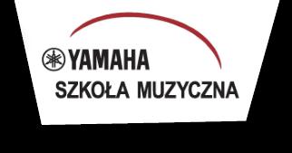 Szkoła muzyczna Łódź