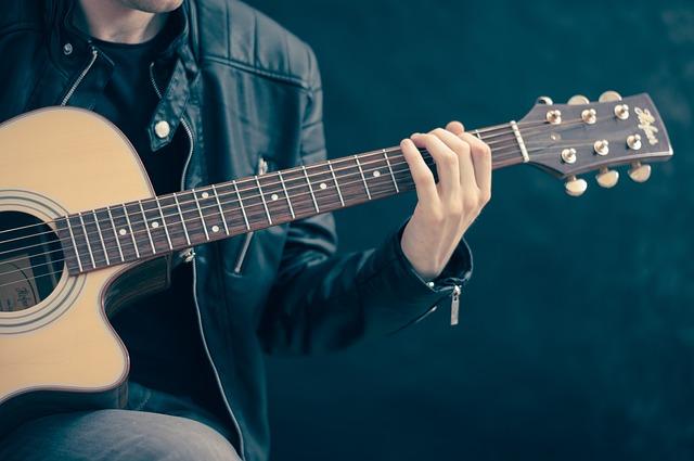 Dni Otwarte Szkoły Muzycznej Yamaha