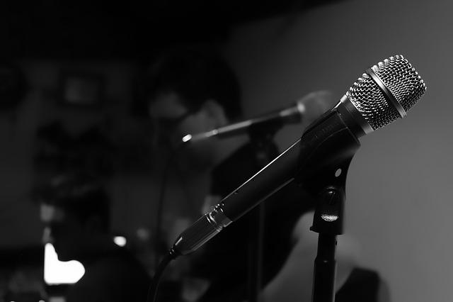 Śpiew to zdrowie! | Yamaha Szkoła Muzyczna Łódź